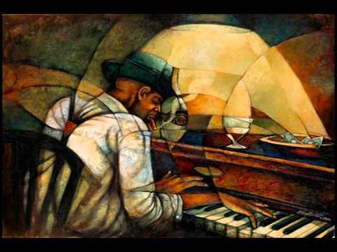 Nhạc không lời piano của tác giả nổi tiếng để thư giãn xả tress căng thẳng đầu óc mệt mỏi mất ngủ