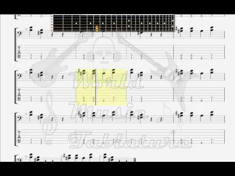 Enigma - Remorse