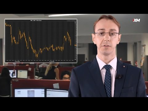 Forex News: 27/06/2016 - Sterling collapses as UK votes to Leave the EU; Asian stocks tumble