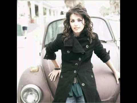 Katie Melua - Twisted