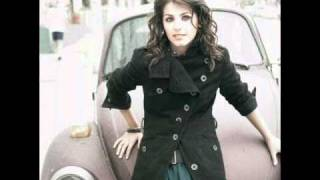 Watch Katie Melua Twisted video