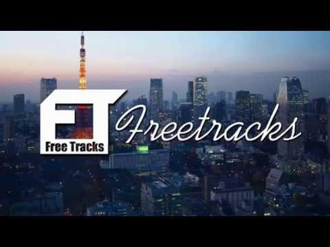D-Rush Austria - Gute Laune Beat (MarcelScorpion Beat).    +Download