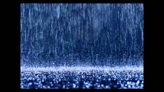 Watch Quasi Its Raining video