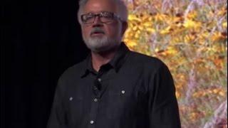 Primal Branding | Patrick Hanlon | TEDxElPaso