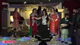 WEDDING DANCE PARTY MUJRA 2016