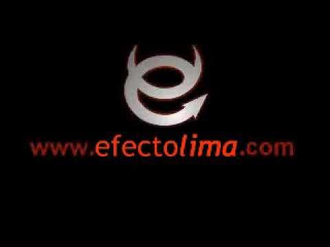 GALLETITAS MAGDALENAS (comercial)