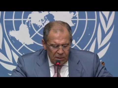 ASIATV1Net: SYRIA: UN ACTION GROUP: NEW PEACE PLAN: Geneva 30June PT3