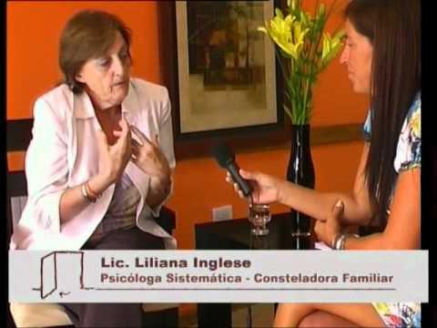 Liliana Inglese 31/03/2012 Bloque 1 A Puertas Abiertas
