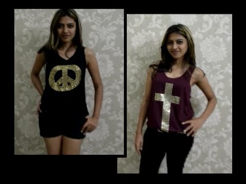 Summertime Street style Fashion ! - Online Clothing Website Review - Video for omgfashion