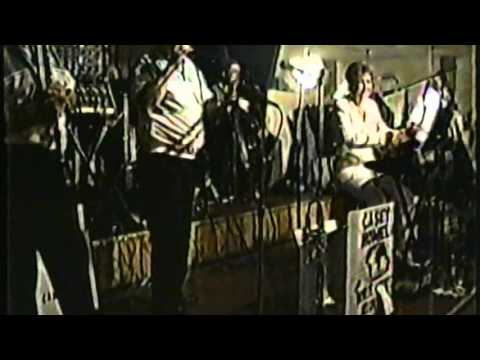 World's Honkiest Polka Band (1997) - Medley of Songs #4