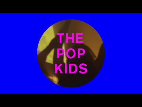 """Pet Shop Boys presentó su nuevo disco """"Super"""""""