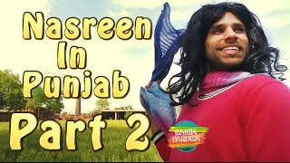 download lagu Nasreen In Punjab Part 2  Rahim Pardesi gratis