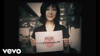 Mirai - Pojď, zapomenem (Lyric Video)