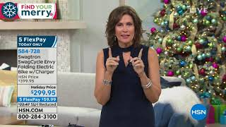 HSN | Gifts for Kids 11.05.2018 - 11 AM