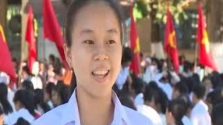 Bản tin An ninh Bình Định ngày 13/05/2019 Tin Bình Định