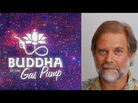 David Loy with Igor Kufayev - Buddha at the Gas Pump Interview