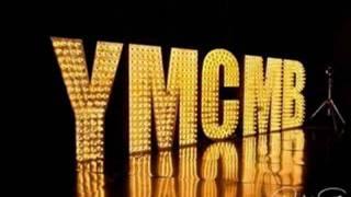 Watch Jay Sean Ymcmb Heroes video