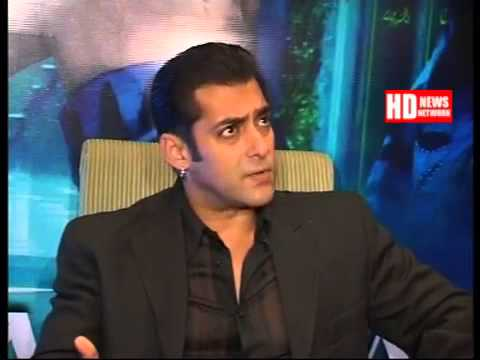 salman khan at music launch of  film saawariya