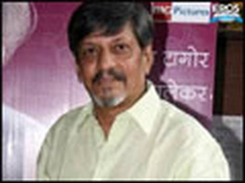 Samaantar is listed (or ranked) 22 on the list The Best Amol Palekar Movies