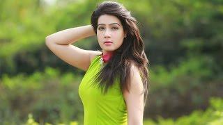 সত্যিই কি মাহিয়া মাহি অপরাধী ??? দেখুন এক নজরে | Actress Mahiya Mahi | Bangla News Today