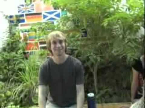 Volunteer Abroad: Ecotourism Volunteer