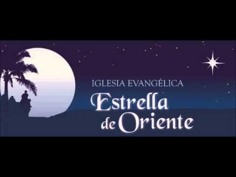 Programa de Radio Argentina para Cristo 07 07 2014