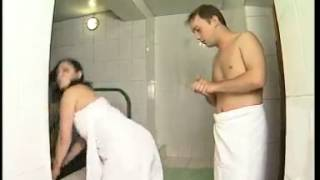hudaya-liliputka-porno-foto