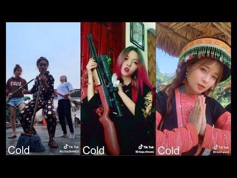 Những Video TRIỆU View Trên Tik Tok Việt Nam