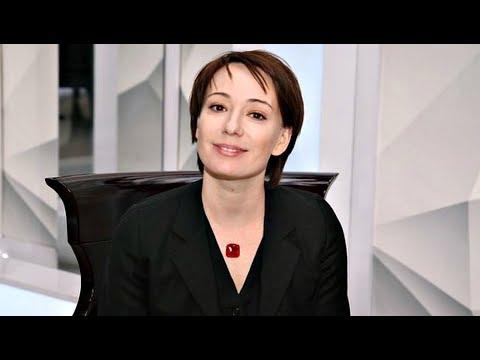 Мужчины и Личная Жизнь Чулпан Хаматовой! Утренняя звезда российского кино