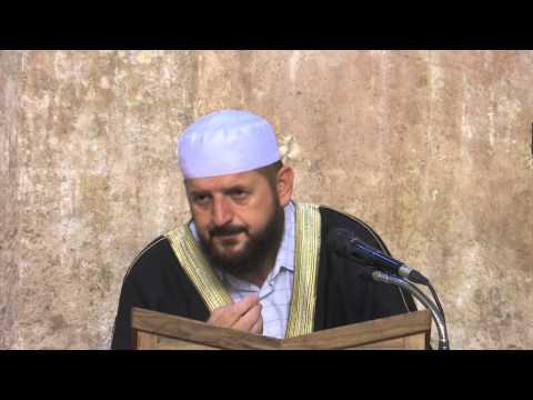 19 - Kapitulli i veshmbathjeve - Dr. Shefqet Krasniqi