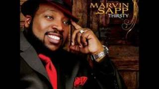 Download Lagu Never Would've Made It - Marvin Sapp Gratis STAFABAND