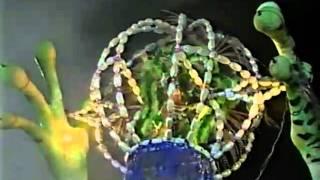 Vídeo 27 de Boi Caprichoso
