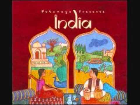 Uma Mohan - Shiva Panchakshara Stotram shadakshara Stotram (putumayo India) video