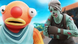 This Funny Fortnite Video Will Get 1 Million Views