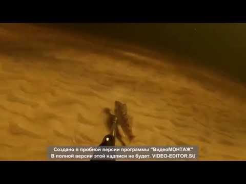 Подводная охота Волгоград март 2014г.