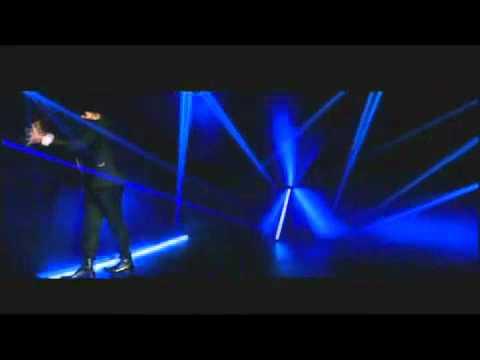 Usher - OMG Official Video.mp4