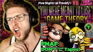"""Vapor Reacts #855 