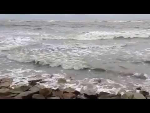 Jaya - 'Arabian Sea' - 'Arabikkadal', Kollam - 23.5.13
