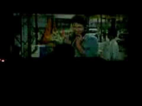 Sabyasachi's Dream Girlnew Oriya Movie Part 012 video