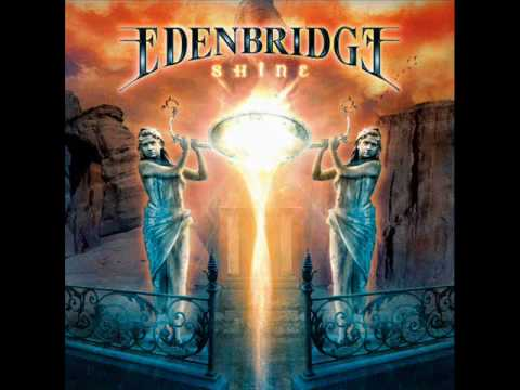 Edenbridge - Shine