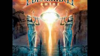 Watch Edenbridge Shine video