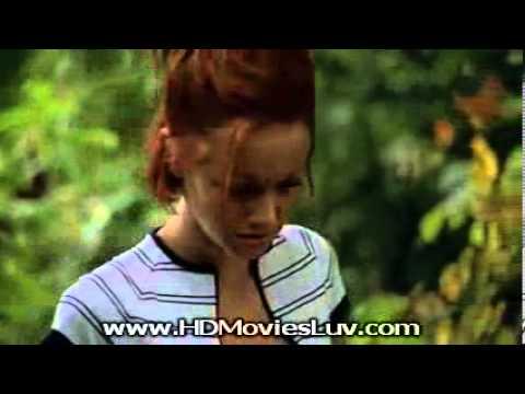 Wrong Turn 1 - Hindi - BRRip 1 (HDMoviesLuv).mp4