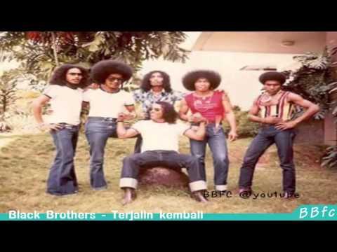 Black Brothers - Terjalin kembali