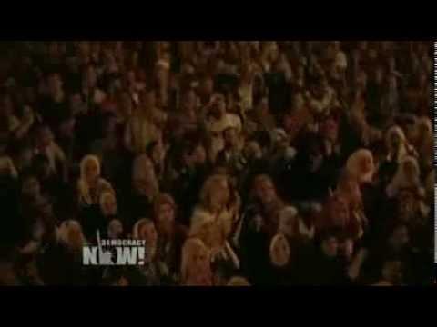 El documental The Square muestra el estado de la revolución egipcia tras la caída de Mubarak