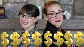 Get Cash Now For Your Emotional Labor