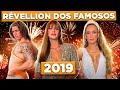 Analisando O Ano Novo Dos Famosos 2019 Diva Depressão mp3
