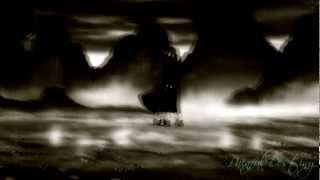 「Naruto AMV」Konan vs Madara - ○ Never forget her ○