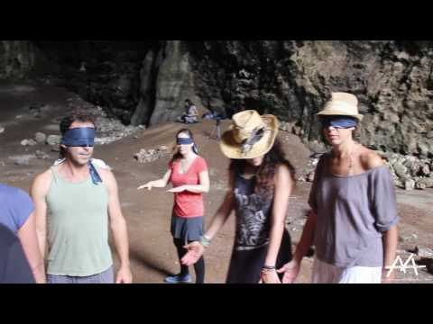 download lagu Dance Retreat In The Islands gratis