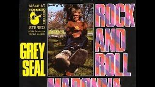 Watch Elton John Rock And Roll Madonna video