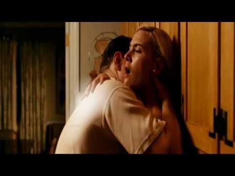 Kate & Leo - The Kisses video